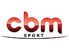 CBM Sport