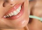 Dr Cabinet Dentaire Zink de Raczynski Richard