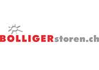 BOLLIGERstoren.ch