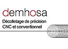 Demhosa
