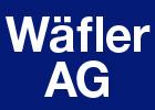 Wäfler AG