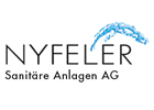 Nyfeler Sanitäre Anlagen AG