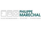 Philippe Maréchal SA