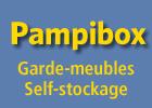 Pampibox