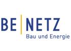 Immagine BE Netz AG