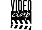 Vidéo Clap