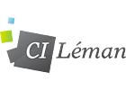 CIL, Compagnie Immobilière du Léman SA