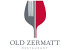 Restaurant Old Zermatt