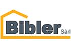 Bibler Sàrl