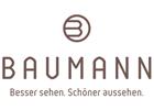 Baumann Optik AG
