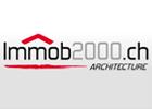 Immob 2000 Sàrl