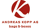 Andreas Kopp AG