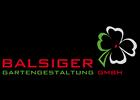Bild Balsiger Gartengestaltung GmbH