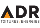 ADR Toitures - Energies SA