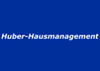 Huber Hausmanagement GmbH