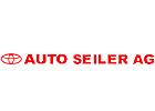 Auto Seiler AG