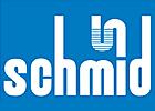 Bild Schmid Sanitär - Spenglerei AG