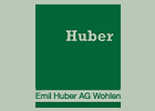 Huber Emil AG