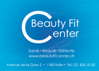 Beauty Fit Center
