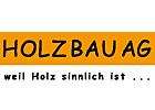 Bild Holzbau AG Braunwald
