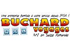 Buchard Voyages SA