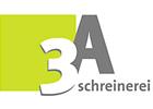 3A Schreinerei AG