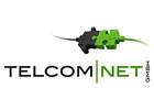 TelcomNet GmbH