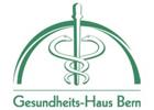 Gesundheitshaus Bern AG
