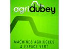 Agri Dubey SA