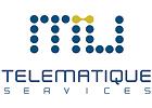 MU TELEMATIQUE Services, Marc Unverricht