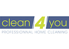 Clean for You