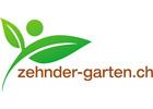 zehnder-garten GmbH