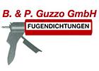 Batti & P. Guzzo GmbH