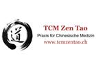 Akupunktur TCM Praxis Zen Tao