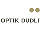Optik Dudli AG