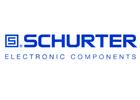 SCHURTER Input Systems AG