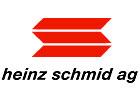 Bild Heinz Schmid AG Elektro Anlagen