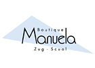 Boutique Manuela