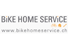 BIKE HOME SERVICE GmbH
