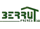 Berrut Frères SA