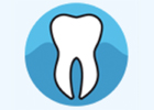 Altstettener Zahnarztpraxis AZP