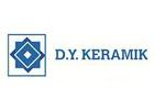 D.Y KERAMIK