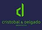 Cristobal & Delgado Architectes