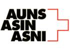 ASNI (Azione per una Svizzera neutrale e indipendente)