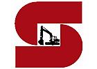 Schmucki Transport + Bagger AG
