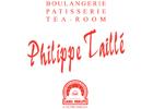 Taillé Philippe