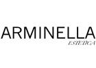 Arminella