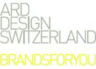 ARD Design Switzerland - Zürich AG