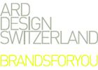 ARD Design Switzerland - Zürich AG