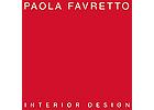 Studio Paola Favretto Sagl